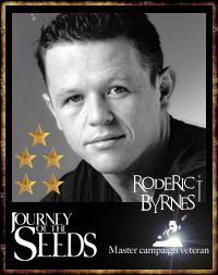 Roderic Byrnes