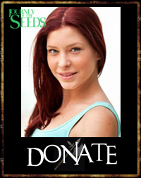 Alyssa Stevenson s4-donate