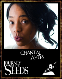 Chantal Aytes r -s5- members