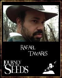 Rafael Tavares- s5- members