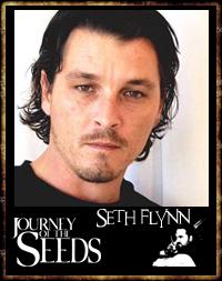 Seth Flynn