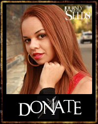 Jasmine Moton - Donate