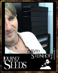 David Steinhoff- fox- s5- members