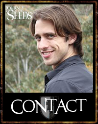 Matt Oxley -S4- Contact