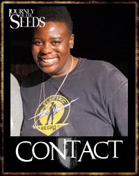 Jax - s4 - contact