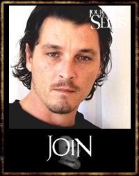 Seth Flynn - Join